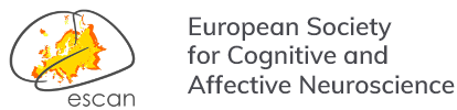 The European Society for Cognitive and Affective Neuroscience